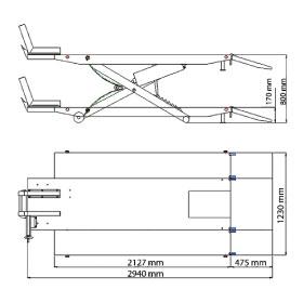 Elevador-de-taller-damarl-TRE64501-DIBUJO-TECNICO