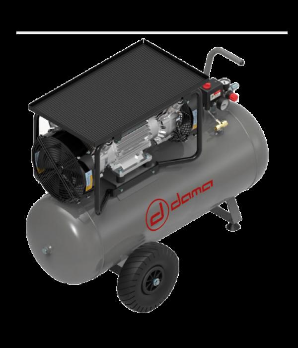 Compresor-de-aire---dac90.25.d