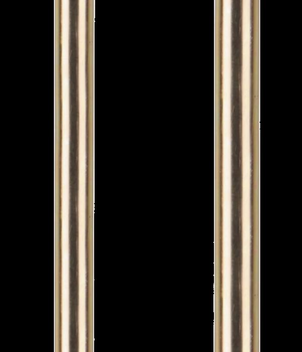 DA70031 - DA70051