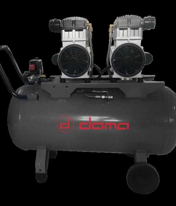 DAC90.40.D