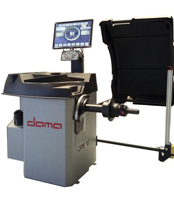 DMB76 (1)