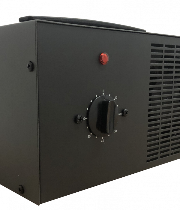 OZ10000-2
