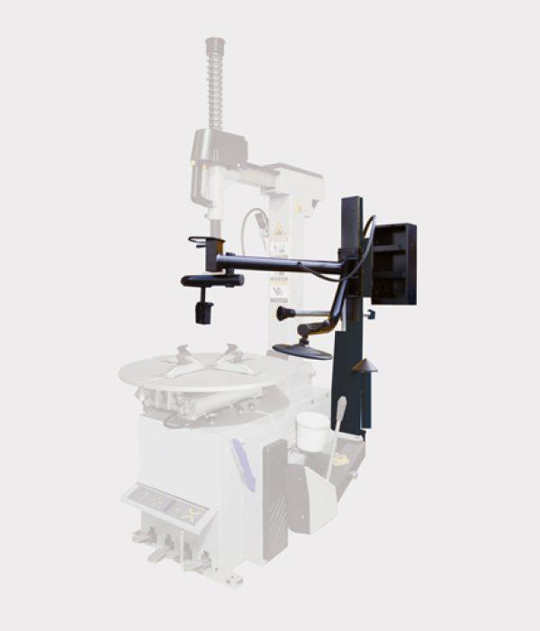 accesorio-brazo-maquinaria-de-ruedas-AA320-suministros-dama-damarl-01