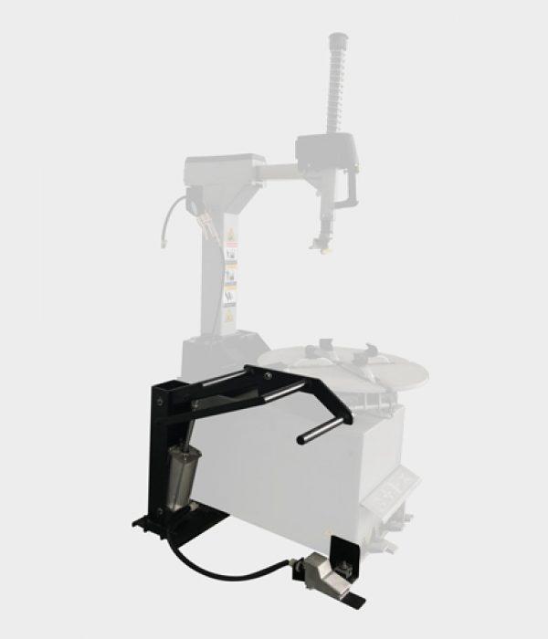 accesorio-maquinaria-de-ruedas-DM70-suministros-dama-damarl-02