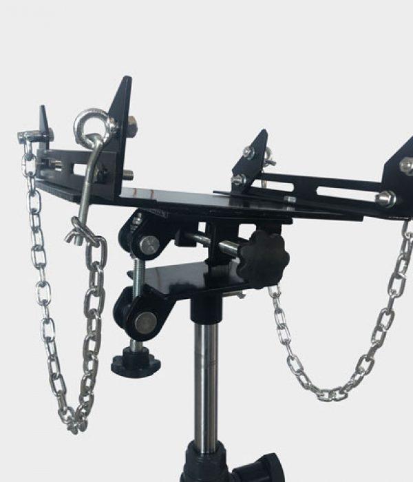 accesorio-rotativo-caja-de-cambios-500kg-gato-de-foso-DA2133H-suministros-dama-damarl_01