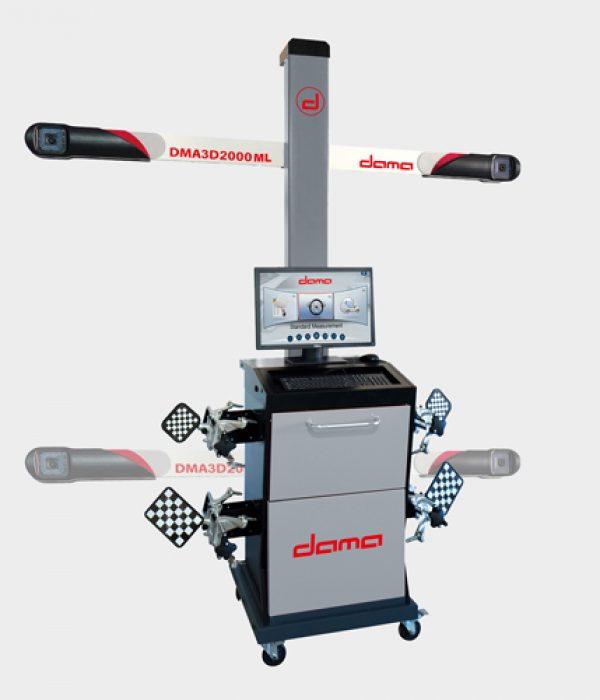 alineador-3D-movil-DMA3D2000ML-suministros-dama-damarl-01