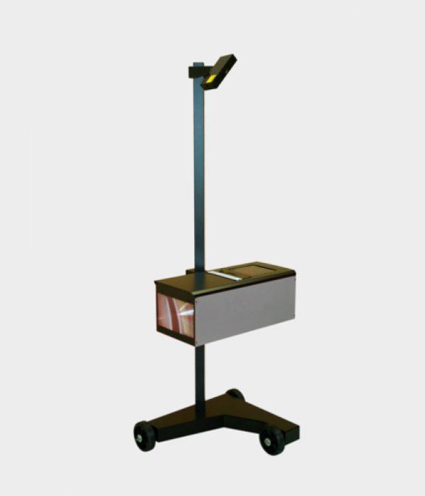 alineador-de-faros-regulador-de-faros-DAR013-suministros-dama-damarl-01
