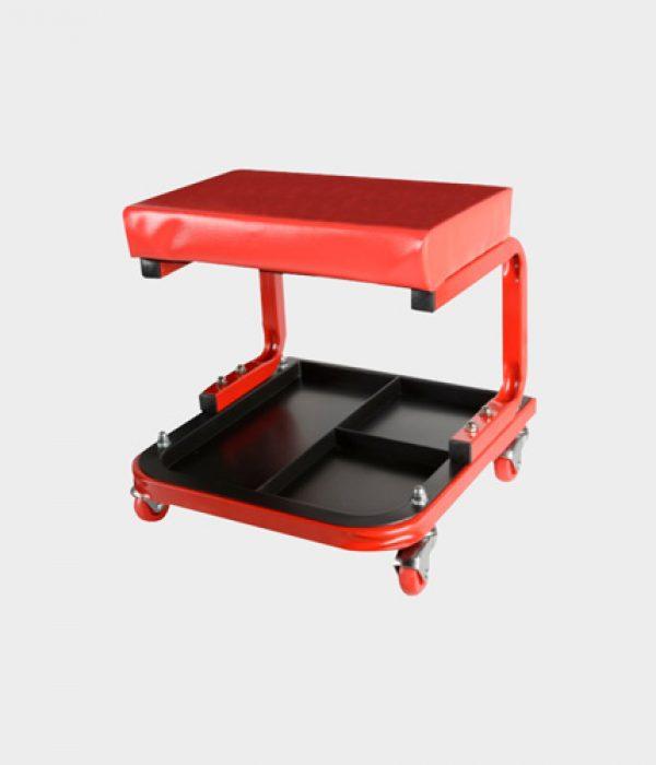 asiento-de-taller-DA2032-suministros-dama-damarl_01