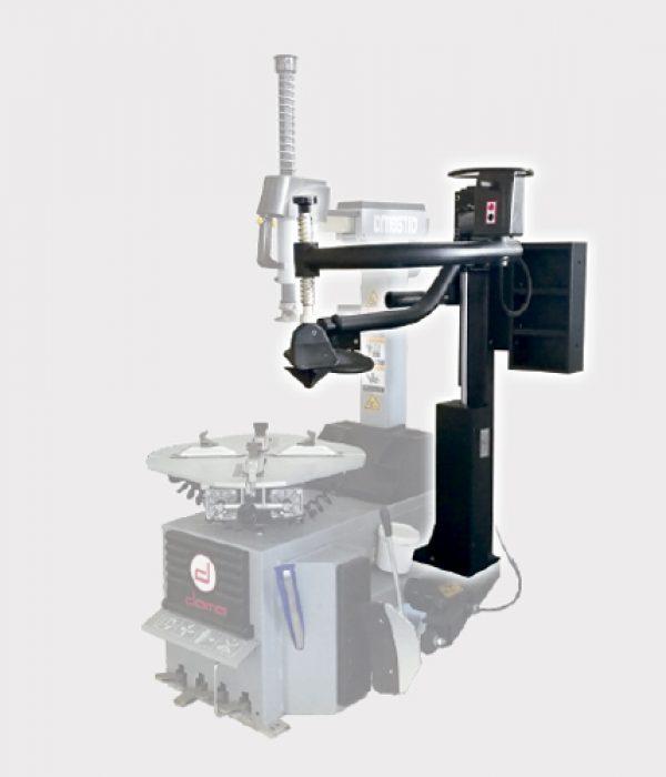 brazo-de-ayuda-accesorios-maquinaria-de-ruedas-AA320-suministros-dama-damarl-02