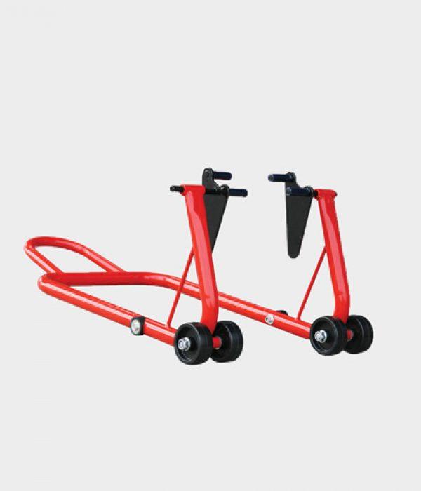 caballete-trasero-universal-de-motos-DA2044-suministros-dama-damarl_01
