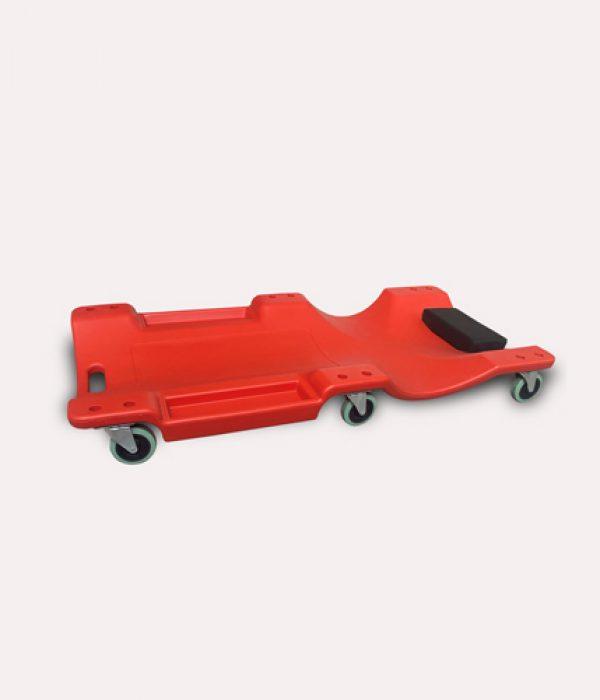 camilla-ergonómica-para-taller-DA3116-03