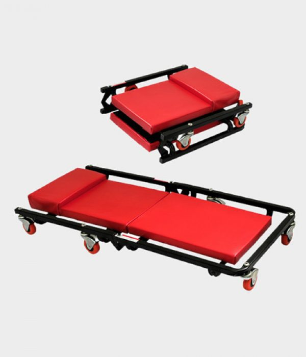 camilla-plegable-para-taller-mecanico-DA2031-suministros-dama-damarl_01