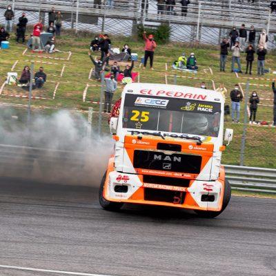campeonato-españa-carreras-camiones-CECC-truck-racing-suministros-dama-damarl-06