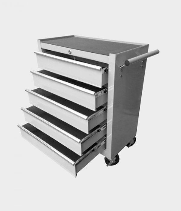 carro-de-herramientas-5-cajones-sin-herramienta-DA2012-suministros-dama