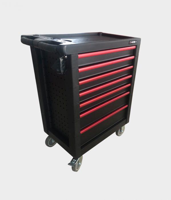 carro-de-herramientas-7-cajones-con-herramienta-DA2110-nrs-tools-suministros-dama