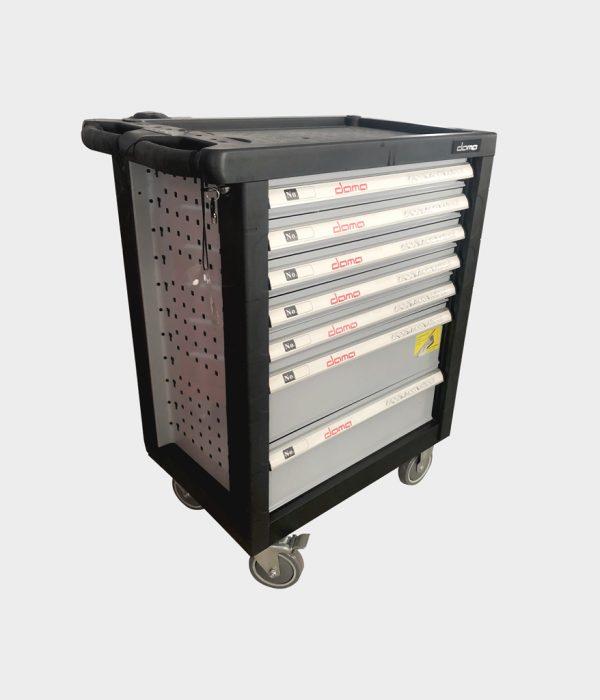 carro-de-herramientas-7-cajones-con-herramienta-TC7002-suministros-dama-damarl-01