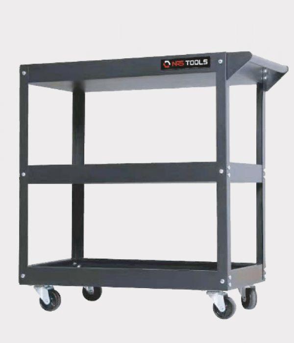 carro-herramientas-da2030-suministros-dama-damarl