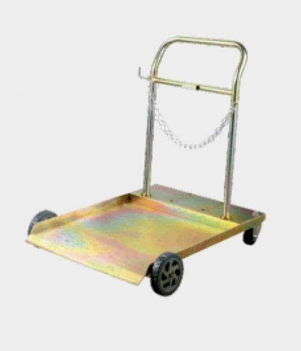 carro-para-barril-da1900-suministros-dama-damarl-01-