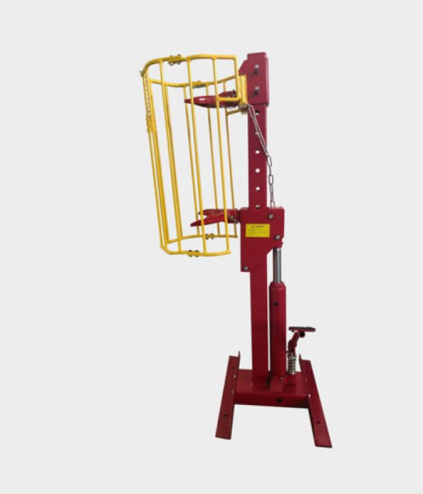 compresor-de-muelles-hidraulico-1000kg-DA2124-suministros-dama-damarl_01