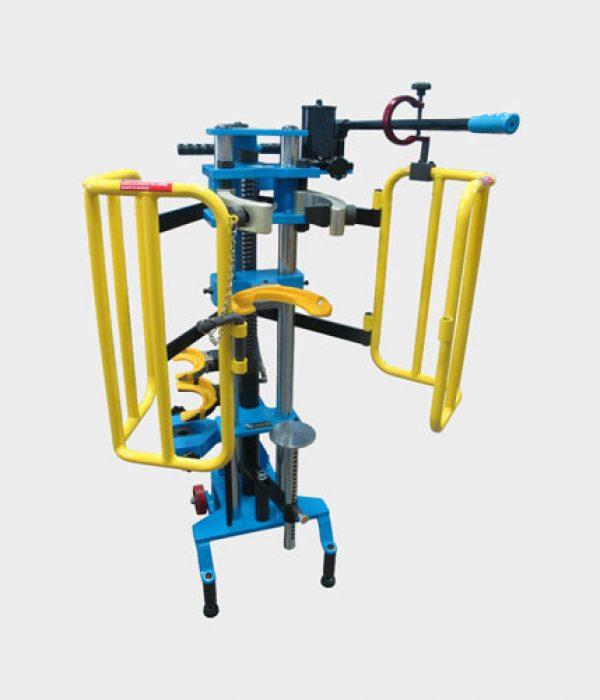 compresor-de-muelles-hidraulico-mcpherson-DA2095-suministros-dama-damarl_01