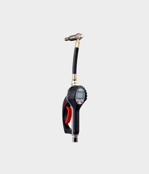 contador-digital-DA8098-suministros-dama-damarl_01