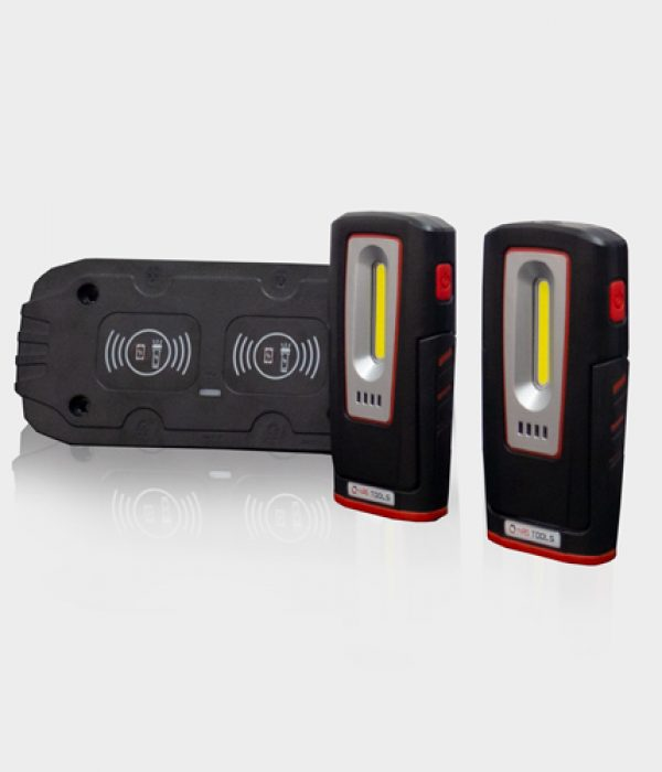 da4010-kit-luces-induccion-carga-rapida-300-lumenes-suministros-dama-damarl-08