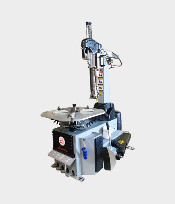 desmontadora-de-neumaticos-automatica-trifasica-DM189HPDS-suministros-dama-damarl-01