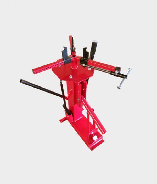 desmontadora-de-ruedas-manual-TRK60001-suministros-dama-damarl_01