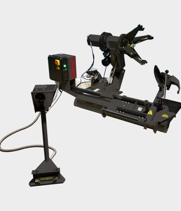 desmontadora-electro-hidraulica-ruedas-camion-autobus-taller-DM588-01