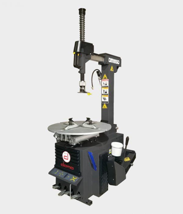 desmontadora-ruedas-automatica-coche-taller-suministros-dama-damarl-DM185D-01