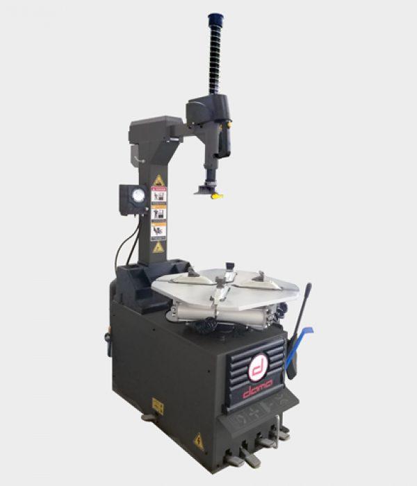 desmontadora-ruedas-automatica-coche-taller-suministros-dama-damarl-DM185TID2-01