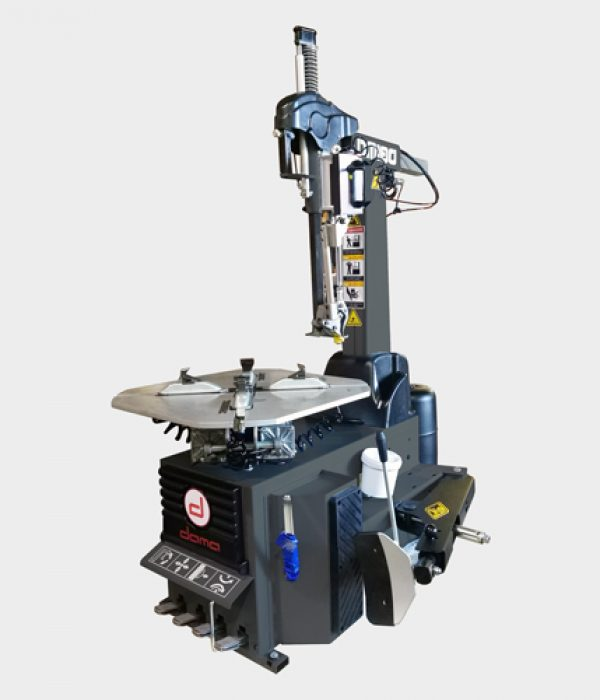 desmontadora-ruedas-automatica-coche-taller-suministros-dama-damarl-DM189HPDS-01