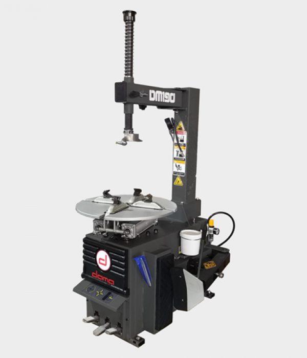 desmontadora-ruedas-coche-taller-suministros-dama-damarl-DM190-01