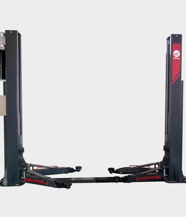 elevador-de-coches-2-columnas-monofasico-trifasico-5-toneladas-DM5.0T-1-suministros-dama-damarl-01