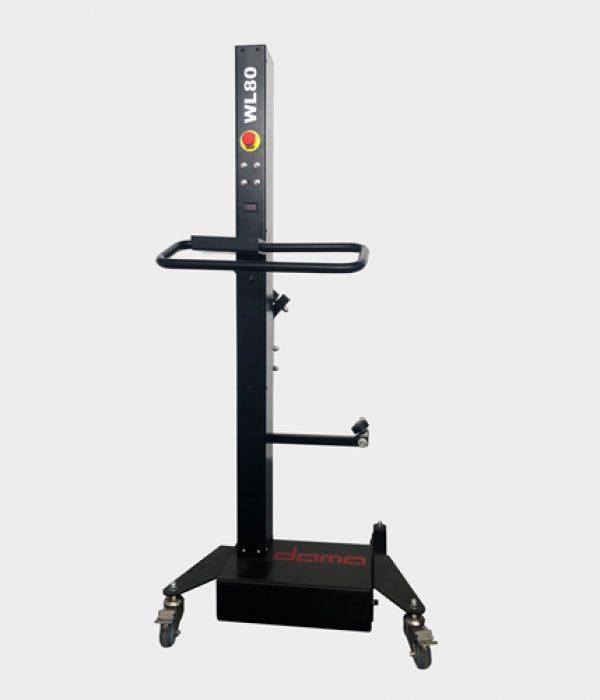 elevador-de-ruedas-DM80WL-suministros-dama-damarl-011