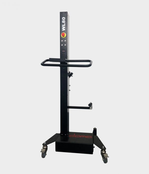 elevador-de-ruedas-coche-DM80WL-suministros-dama-damarl-01