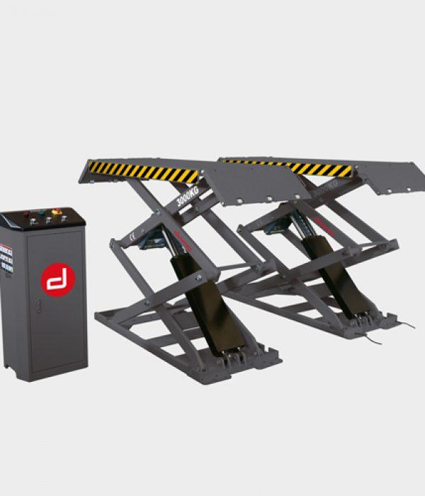 elevador-tijera-DM3-electrohidraulico-suministros-dama-damrl-01