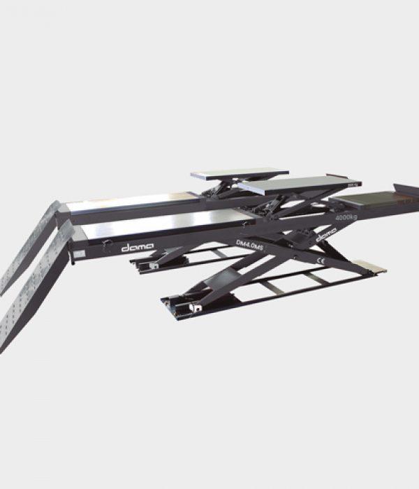 elevador-tijera-doble-elevacion-trifasico-4-toneladas-DM4.0MS-suministros-dama-damarl-01