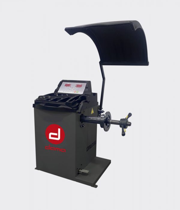 equilibradora-ruedas-automatica-con-freno-coche-moto-taller-DMB916B-suministros-dama-damarl-01
