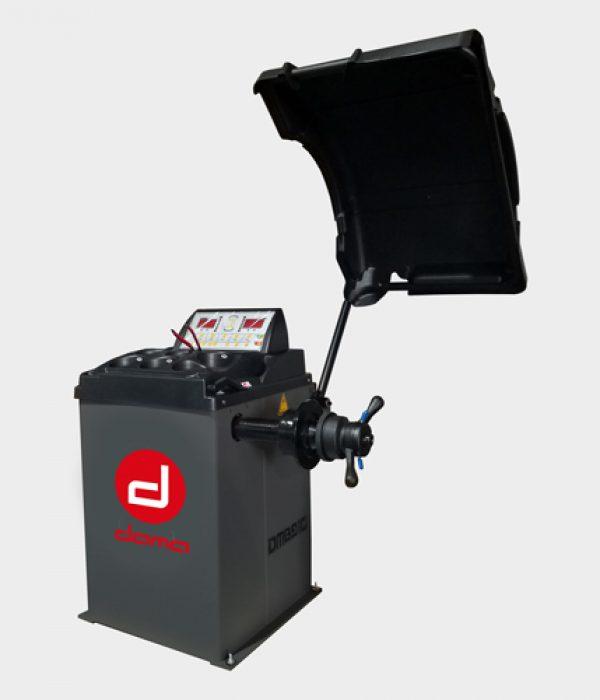 equilibradora-ruedas-coche-moto-taller-DMB910-01-suministros-dama-damarl-01
