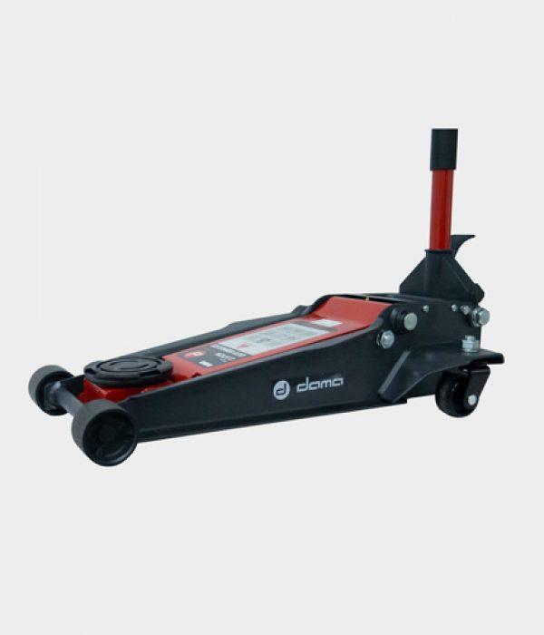 gato-hidraulico-de-carretilla-perfil-bajo-con-pedal-para-taller-2,5T-da2107-suministros-dama-damarl_01