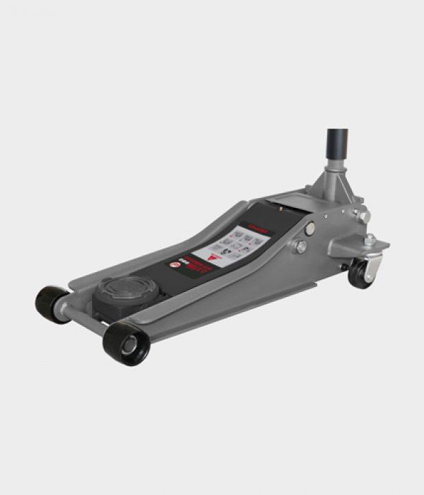 gato-hidraulico-de-carretilla-perfil-bajo-para-coches-2,5T-T840025D-suministros-dama-damarl_01