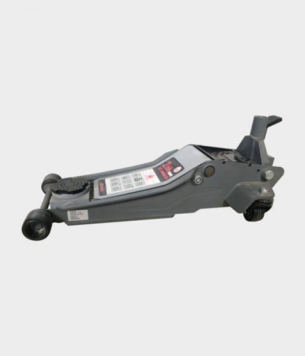 gato-hidraulico-de-carretilla-perfil-bajo-para-coches-2T-T830020PRO-suministros-dama-damarl_01