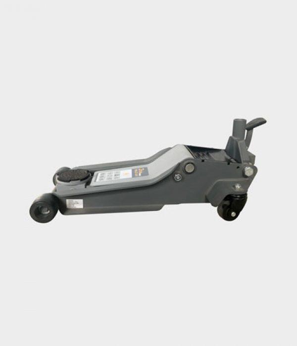 gato-hidraulico-de-carretilla-perfil-bajo-para-coches-3T-T830030PRO-suministros-dama-damarl_01