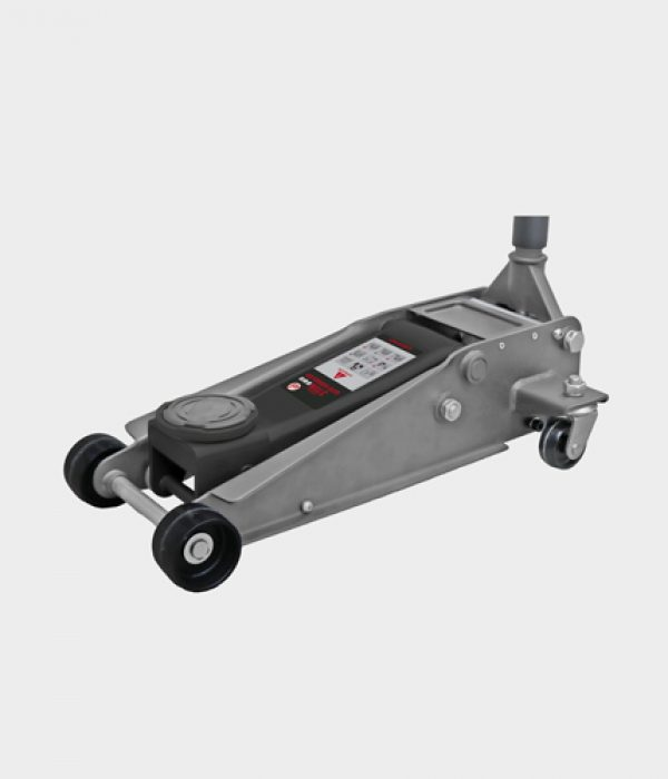 gato-hidraulico-de-carretilla-perfil-bajo-para-coches-3T-T840030D-suministros-dama-damarl_01