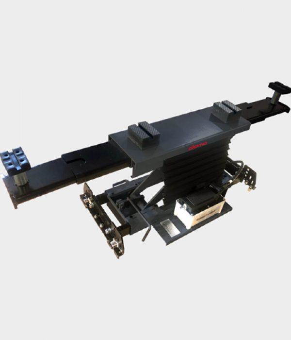 gato-neumatico-accesorio-elevador-4-columnas-XT402N-suministros-dama-damarl-02