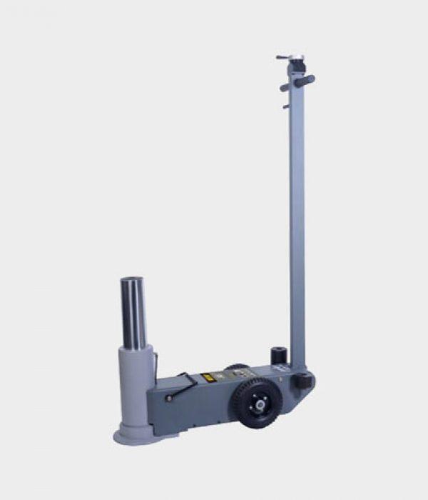gato-neumatico-de-camion-30T-DA301H-suministros-dama-damarl_01