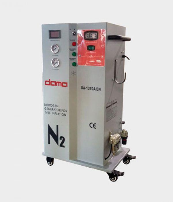 generador-de-nitrogeno-automatico-DA1370-EN-suministros-dama-damarl_01