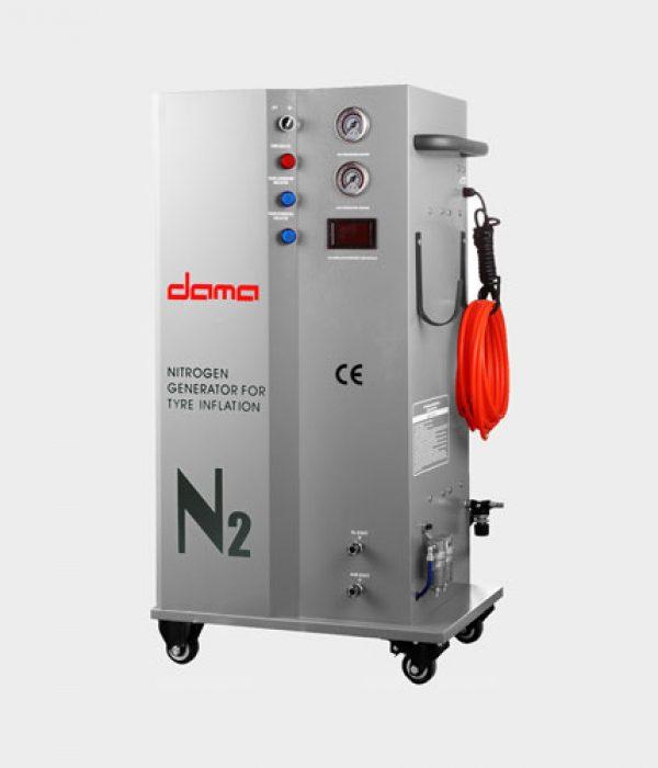 generador-de-nitrogeno-semi-automatico-DA1350-suministros-dama-damarl_01