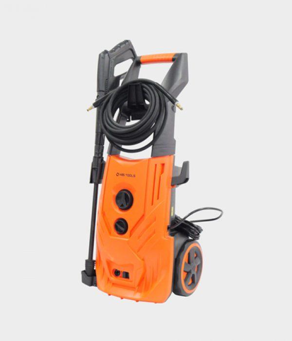 hidrolimpiadora-profesional-130bar-DA1301-nrs-tools-suministros-dama-01